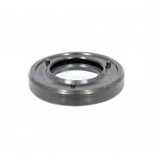 1249685-00/7 Washing Machine Drum Shaft Seal Simpson GENUINE Part