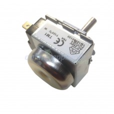12540010 Oven Timer 2Hour Smeg GENUINE Part