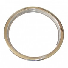 "1255-42 universal 200mm (8"") cooktop trim ring"