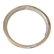 1255-42 universal 200mm (8