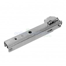 1260000101 Oven Door Hinge Single Technika GENUINE Part
