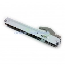 12600420 Oven Door Hinge Blanco GENUINE Part