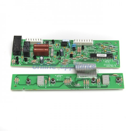 12868513 Pcb Maytag Jazz Refrigerator Amana Circuit Board