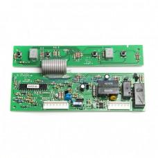 12868515 CONTROL BOARD