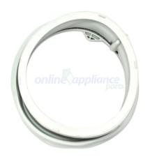 132144611 Washing Machine Bellows, Door Gasket Electrolux GENUINE Part