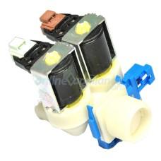 132441612 Washing Machine Solenoid Valve & flowmater Electrolux GENUINE Part
