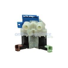 132518622 Washing Machine Solenoid Valve 2 Way Electrolux GENUINE Part