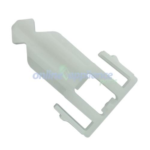 133270501 Striker Door Latch Electrolux Dryer