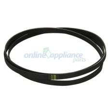 1366033007 Belt 1791Mm Aeg Condenser Dryer Appliance Spare Parts Online