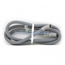 140005633064 Dishwasher Drain Hose (2340mm) AEG