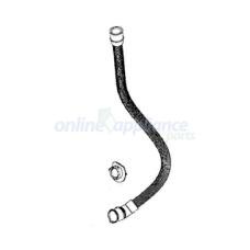 140005633064 Hose Drain X 2230Mm Electrolux Dishwasher Appliance Spare Online