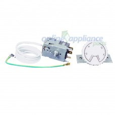 1409938 Fridge Thermostat Westinghouse GENUINE Part