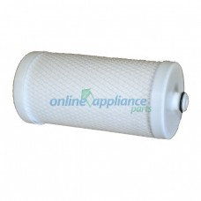 1438545 Fridge Small Water Filter  Electrolux GENUINE Part