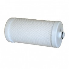 1438545 fridge filter Westinghouse / Electrolux