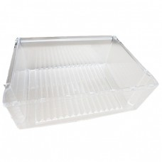1441858 crisper bin westinghouse fridge - Large