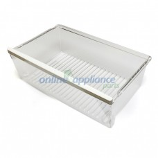 1441881K Fridge Vegetable Crisper Assembly