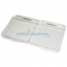 1446514 Simpson Refrigerator Crisper Cover Assy