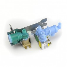 1448731 Fridge Triple Water Valve Electrolux GENUINE Part