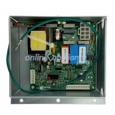 1448797 Ctrl Board/Box Buzzer