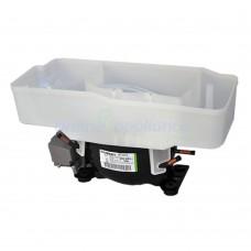 1451035K Compressor Electrolux Fridge Appliance Spare Online