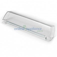 1452692 Fridge Dairy Door Electrolux GENUINE Part
