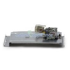 1454083 Fridge Control Thermostat Westinghouse