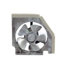 1460307K Fridge Condensor Fan Motor Westinghouse GENUINE Part