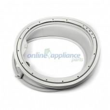 147100803 Front Bellow Gasket Porthole Electrolux Washing Machin