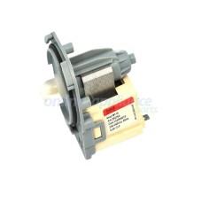 147104630 Washing Machine Drain Pump Electrolux GENUINE Part