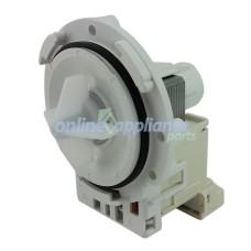 147112300 Drain Pump Simpson Washing Machine SWF10761