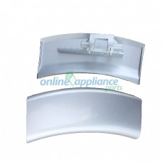 147146400 Handle 'Porthole' Electrolux Front Loader Washing Machine