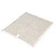 148409 Filter Fat Collector 277MM X 316MM X 8.7MM
