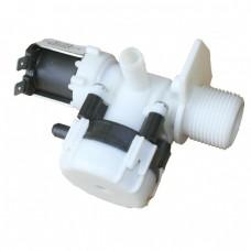 1520233-00/6 inlet valve anti-overflow Dishlex Global zanussi bl