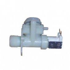 1523650-10/7 inlet valve Dishlex Global / Blanco Dishwasher