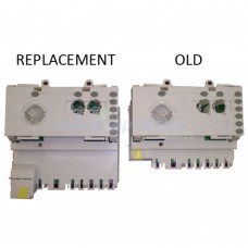 1560116-20/2 Dishwasher Circuit Board, PCB Electrolux GENUINE Part