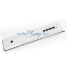 1560723-01/5 Washing Machine Control Panel Wh Electrolux GENUINE Part