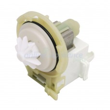 165261 Dishwasher Drain Pump Bosch GENUINE Part