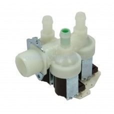 1678013 Washing Machine Water Valve Triple Miele