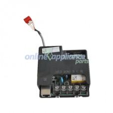 17222000013648 Outdoor PCB, Air Conditioner, Kelvinator GENUINE Part