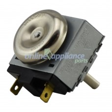 17471100000312 Oven Timer Euro