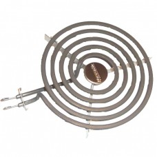 1801-10 Chef hotplate element 2100W 200mm (8
