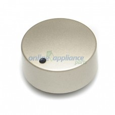 202162 Cooktop Control Knob Electrolux GENUINE Part