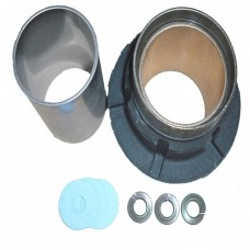 204013 tub and bearing repair kit - maytag LAT9606AGE washing ma