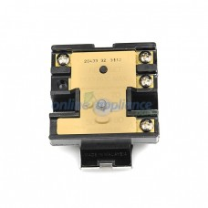 20433-3-1 Klixon Thermostat GENUINE 50 Degrees to 80 Degrees