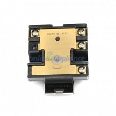 20433-3-1 Klixon Thermostat GENUINE 50 Degrees to 80 Degrees