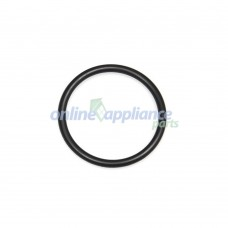 210690 Whirlpool Rubber Seal