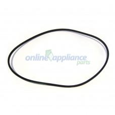 211451 Washing Machine Pump Belt Maytag GENUINE Part
