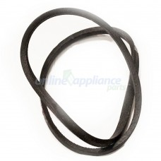 211948 Washing Machine Drive Belt Maytag Replacement Part