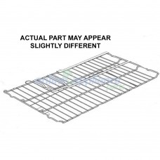 217626 Oven Shelf Delonghi