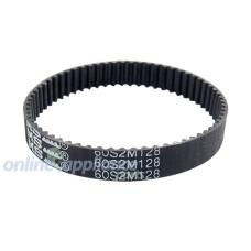 2193794027 Vacuum Cleaner Belt Z8870P Electrolux GENUINE Part